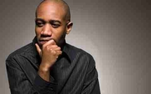 Help!! My Brother's Fiancee Is A Prostitute I Have Slept With – Should I Tell? Advise Please